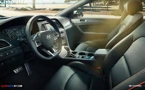 hyundai sonata lease price 2016 hyundai sonata lease deals ny nj ct pa ma alphaautony com