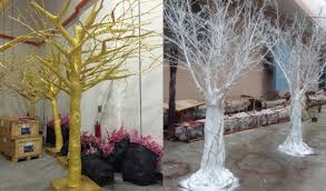 tree branches tree branches suppliers and manufacturers