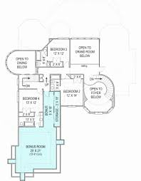 courtyard homes floor plans courtyard house plans fresh hennessey courtyard luxury floor plan
