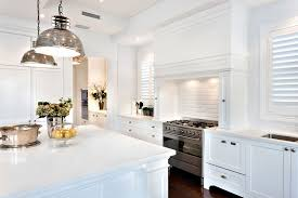 best kitchen cabinet colors for 2020 best kitchen cabinet colors for your kitchen reno