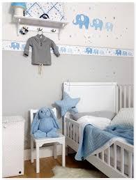 babyzimmer junge gestalten 13 besten babyzimmer bilder auf kinderzimmer