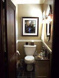 small 1 2 bathroom ideas small 1 2 bathroom ideas interior design