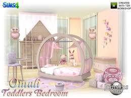 Kids Bed Room by Best 25 Kids Bedroom Sets Ideas On Pinterest Girls Bedroom Sets