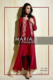 111 best paki party wear casual images on pinterest indian