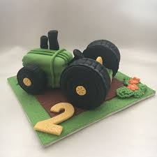 tractor cake topper 228 best cakes and cake toppers by marlene schoeman images on