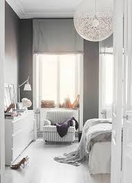 suspension pour chambre suspension blanche chambre sophielesp titsgateaux