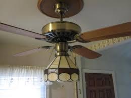 install ceiling fan light shades john robinson house decor