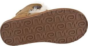 womens emu boots canada emu australia valery s boots chestnut outlet genuine
