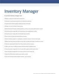 Practice Manager Resume Dermatologist Job Description Medical Office Manager Resume