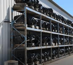 Used Tires Milwaukee Area Used Auto Parts Milwaukee Recycled Auto Parts In Waukesha Used