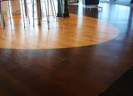 fluss flooring carlisle pa two tone lvt fluss flooring carlisle pa
