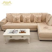 compare prices on sectional sofa slipcovers online shopping buy