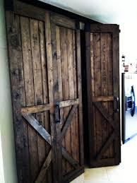 barn doors barn doors custom woodwork arizona barn doors