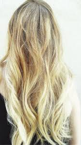 178 best balayage hair painting color images on pinterest hair