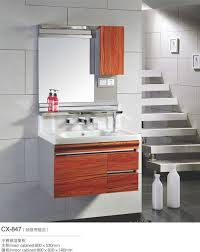 Bathroom Vanity Clearance Sale by 143 Best Modern Stainless Steel Bathroom Cabinet Images On