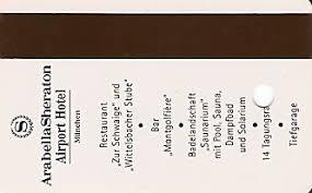 sheraton munich airport hotel restaurant zur schwaige munich keycardcollector com sheraton