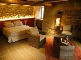 chambres d hotes en auvergne chambre d hôtes en auvergne location avec piscine et auberge en