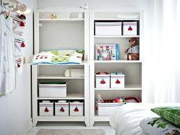 meuble de rangement chambre armoire de rangement chambre 2 smile baby price meuble de