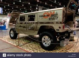 diesel brothers hummer suv humvee stock photos u0026 suv humvee stock images alamy