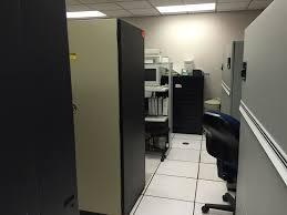 file 2015 04 28 19 07 51 computer server room at the national