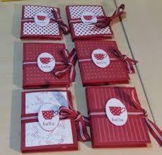 tea bag party favors best 25 tea bag holders ideas on tea holder clay and