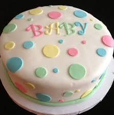 cute baby shower cake sayings baby shower diy