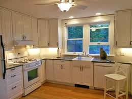 Kitchen Cabinets Manufacturers Association Kitchen Cabinets Manufacturers Association Canada Kitchen Cabinet