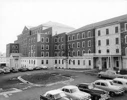 Unc Medical Center Chapel Hill Nc Edward Barnes Md Mph Edbarnesmd Twitter