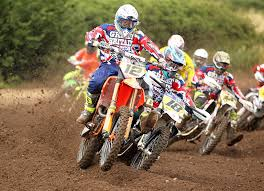 ama motocross rules home rule for brits in imba thriller motohead