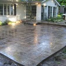 Cement Patio Designs Cement Patio Designs What Designs Do You Recommend For Patios
