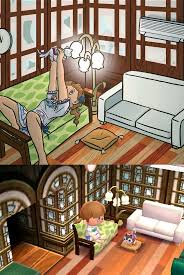 Animal Crossing Home Design Games 409 Best Animal Crossing Images On Pinterest Animal Crossing