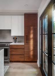kitchen cabinet lighting canada kitchens lockhart design