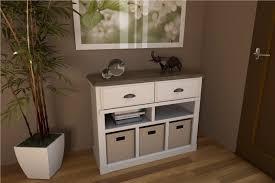 entryway storage cabinet with doors stylish entryway storage cabinet all in one mudroom mudroom storage