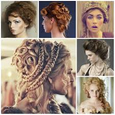 retro hairstyles hairstyles 2017 new haircuts and hair colors