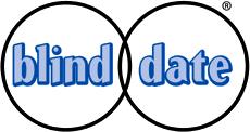 Blind Date Uncensored Videos Blind Date U S Tv Series Wikipedia