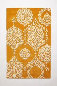 Anthropologie Rugs 55 Best Rugs Images On Pinterest Carpets Carpets And Rugs And