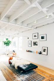 162 best h o m e images on pinterest live home and living spaces