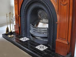 fireplace and riser tiles u2013 olde english tiles