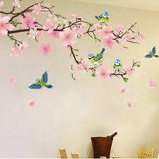 Online Shop Home Decor Online Buy Wholesale Modern Diy Decor From China Modern Diy Decor