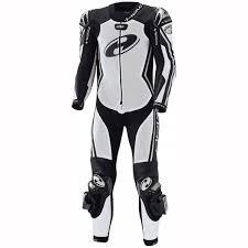 motorcycle leather suit motorcycle racing leathers free uk shipping u0026 free uk returns