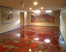 floor and decor houston floor and decor 1960 high school mediator