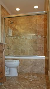 Designs For Bathrooms Awesome Tub And Shower Design Ideas Ideas Home Design Ideas