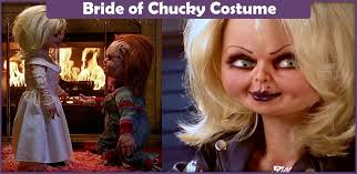of chucky costume of chucky costume a diy guide savvy