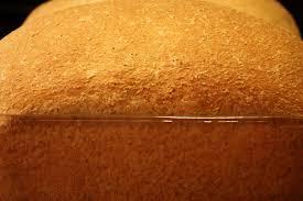 Whole Wheat Bread Machine Recipes 100 Whole Wheat Sandwich Bread Recipe That Rises Like White