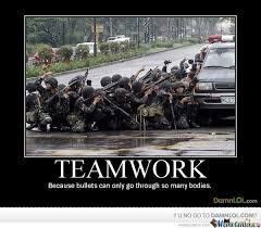 Teamwork Memes - teamwork by jjshawn meme center