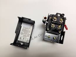 campbell hausfeld universal pressure switch fp073600av air