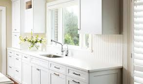 Replace Kitchen Cabinet Doors Only by 100 Kitchen Cabinet Replacement Diy Kitchen Cabinet