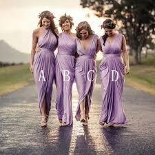 buy trending mismatched bridesmaid dresses u2013 sposadresses