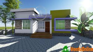 best sq ft house ideas small home plans guest cottage 800 square
