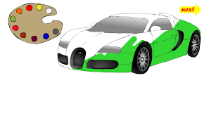 paint my car android apps on google play